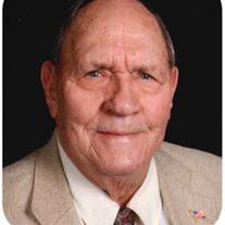 Richard C. Schowengerdt