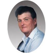 Paul Aiken, Jr