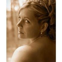 Amy Renee Batchelor