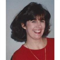 Nona Braly Coppola