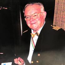 Neil T. Van Uum
