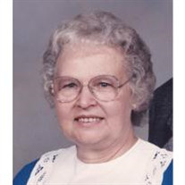 Christine Turley Cook