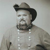 Jeffrey D. Bonner