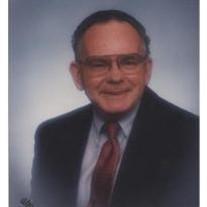 Doyle Ray Gage