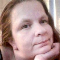 Carol Espy