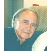 L. D. Griffin