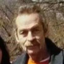 Dennis Schnetzler