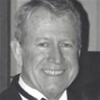 Mr. James R. Coughlin