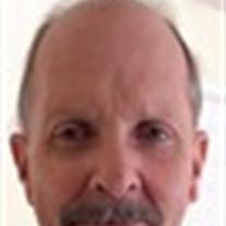 Donald P.Finocchio