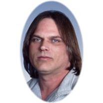 Randy James Kerr