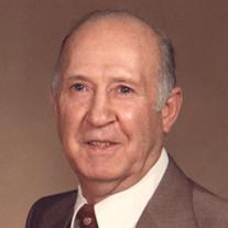 "Edwin ""Ray"" Miller"