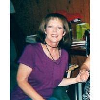 Judy Marie Laitinen