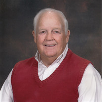 Carroll David Jonas