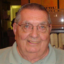 David H. Cluver