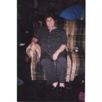 Lois Jean Neal