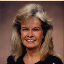 Ilene Vincent