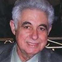 Antonio R. Leite