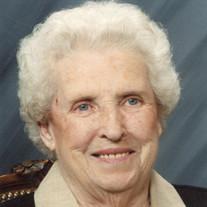 Mary  Kathryn Haws