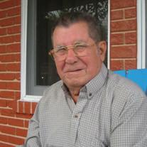 Secundino Rodriguez