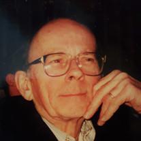 Charles J. Hollenbach