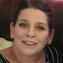 Pamela Ann Patterson