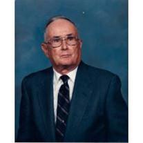 Linard Samuel Spain