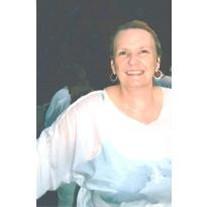 Brenda C. Strickland