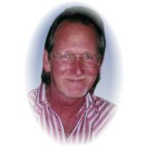Robert Allen Webb