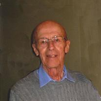 Dean  G Renz