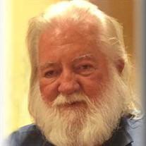Mr. Mark McKendree