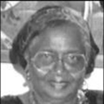 Thelma Dingle Whitney