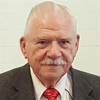 James W. Haddock
