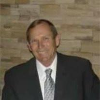 Michael J Mathews