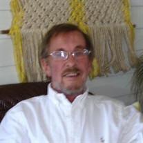John Olavi Raikkonen