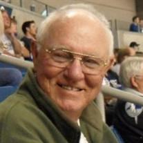 Mr. Gerald E. Mead
