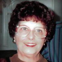 Ollie Faye Hawkins Newman, age 83, of Bolivar, TN