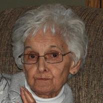 Julia C. Smaldino