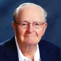 John  H. Tammen