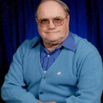"Leland ""Lee"" Frank Dingman Sr."
