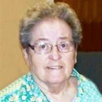 Helen M. Eisel