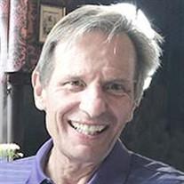 Dean Francis Hillesheim