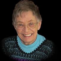 Karen  Lee Kurtt