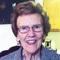Carol Lynn (Lennartz) Mehen