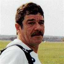Earl Sancartier