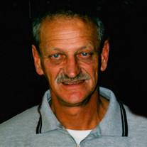 Joseph Louis Sles III