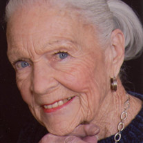 "Patricia ""Pat"" A. McHugh"