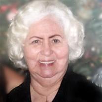 Carmen Tellechea
