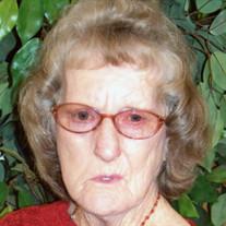 Lucille Highland
