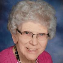 Elaine McDonald Beechler