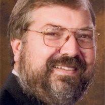 Harold Kent Andrus